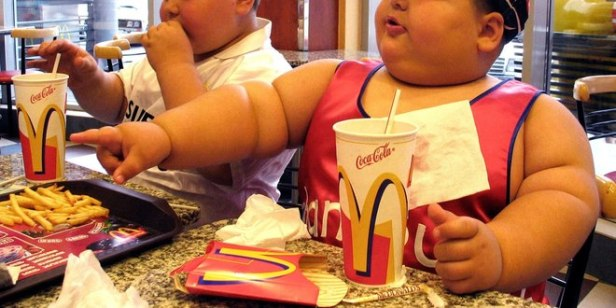 Child obesity Cropped edit