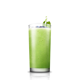 cocktail_ginger_winter_green_smoothie-1.png