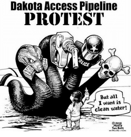 dakota-access-pipeline-protest-but-all-i-want-is-clean-14901232