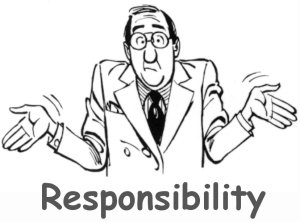 responsibility[1]