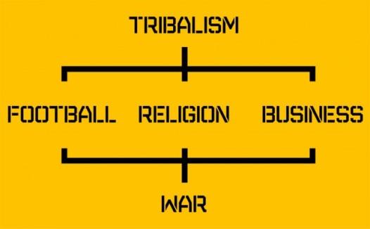 Tribalism-650x404