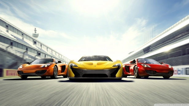3496283-supercars-wallpapers