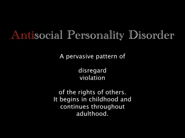 antisocial-personality-disorders-3-728.jpg
