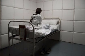 deinstitutionalization-869.jpg
