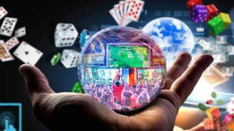 esports-betting-fad-or-the-future.jpg