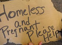 homeless-and-pregnant