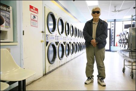 kihan_laundromat