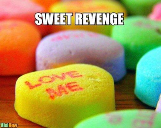 Meme_Sweet_Revenge_