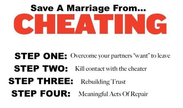save-a-marriage-from-cheating