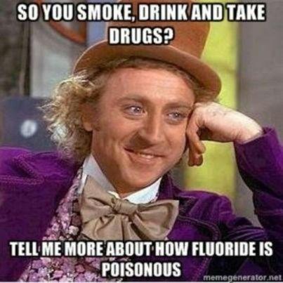 Willie Wonka-fl2 meme.jpg