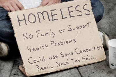 Homeless-Sign-help-compassion