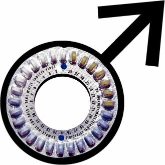 male pills