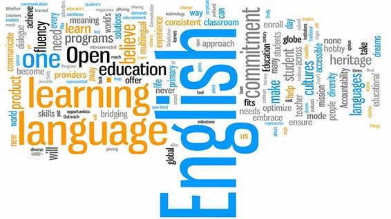 academic_english