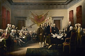 290px-Declaration_of_Independence_(1819),_by_John_Trumbull