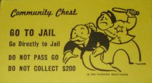 another_jail_pic