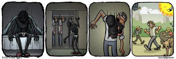 comicpic