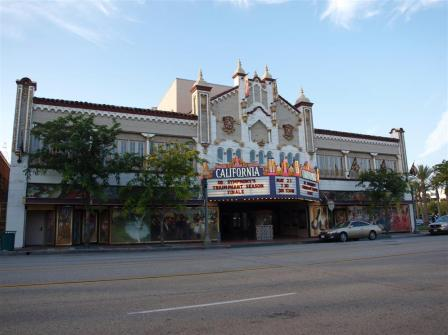 california-theatre_2672