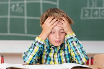 child_study