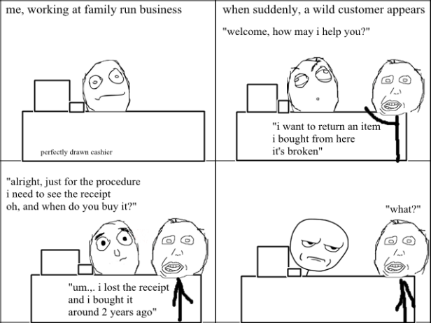 Customer+service+comic+the+descriptionhmits+a+4+panels+rage+comic_09f7e3_4366254