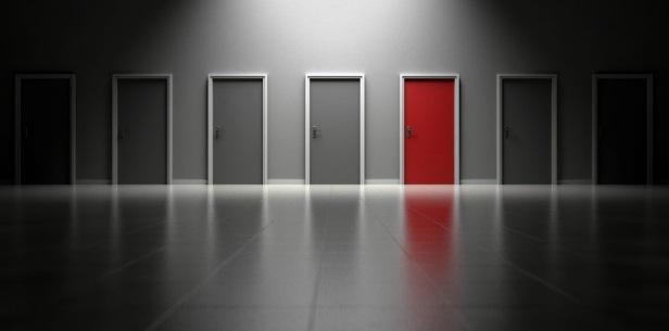 doors-1690423_1920-1110x550.jpg