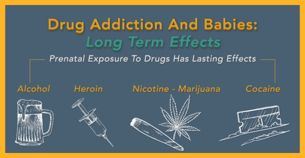 drug-addiction-and-babies-long-term-effects-2