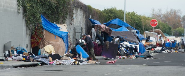 homeless_Los_Angeles_BCB_4884.jpg