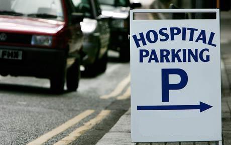Hospital-Parking (1)
