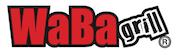 www.wabagrill.com