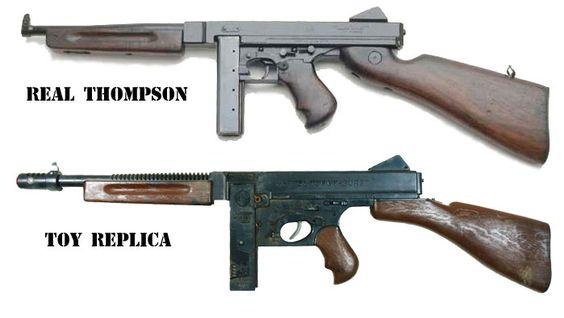 d1b6d3c857867888971aecd24cfba81f-submachine-gun-machine-guns