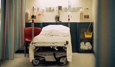 img_funeral_hospital