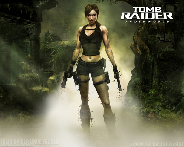 lara-croft-tomb-raider-6374221-1280-10241