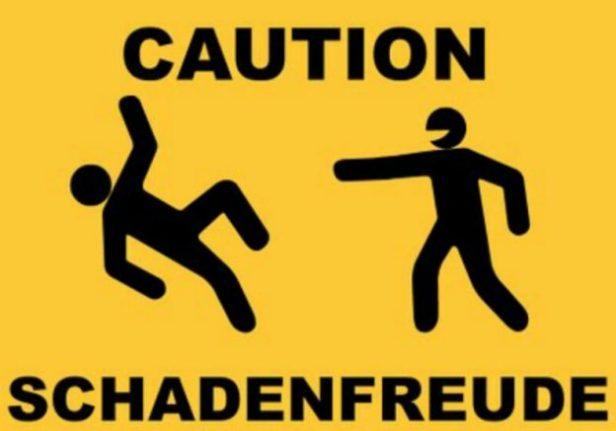 Schadenfreude-624x437