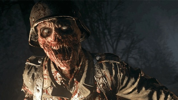 4-tips-to-dominate-nazi-zombies-in-call-of-duty-ww2_ec97