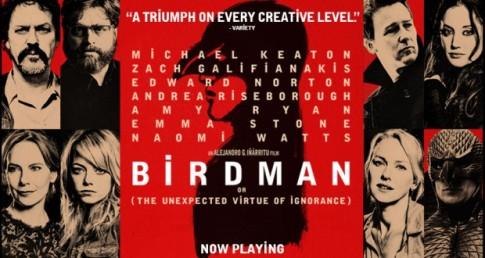 banner-birdman-film_page_np-620x330
