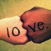 c64e997f26fedaec478ca30959deb053--interracial-love-colour