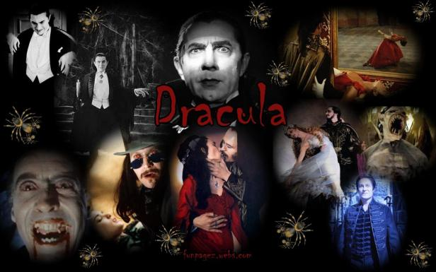 draculacollage-projectdracula.weebly.com_
