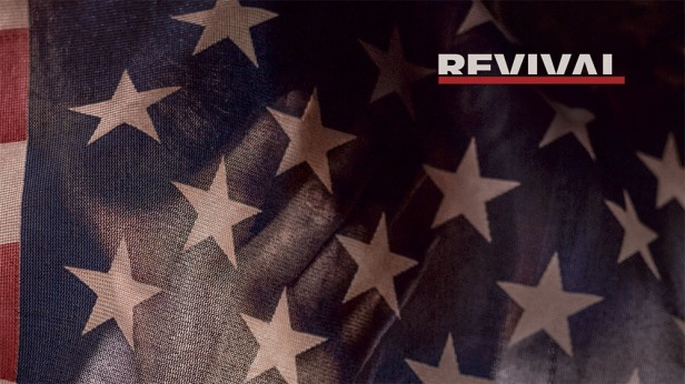 eminem-revival-album-review