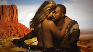 kanye_west_bound_2_video_a_l