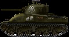 M4_composite_hull_philippines