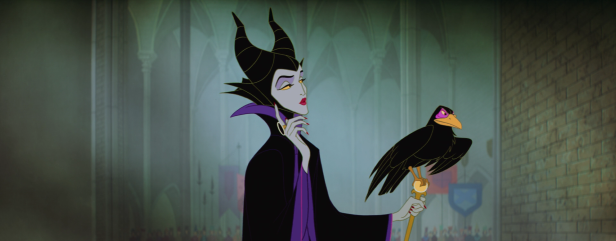 maleficent1111.png