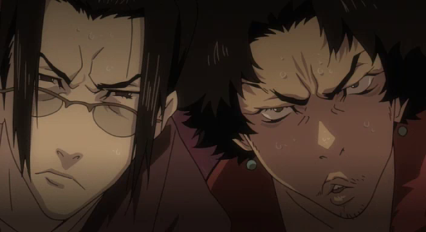 Mugen-and-Jin-samurai-champloo-22060100-704-384