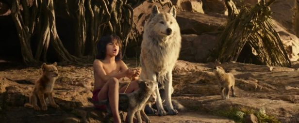 the-jungle-book-still-1-1160x480