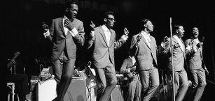 The-Temptations-Motown-631.jpg