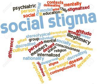 16602116-abstract-word-cloud-for-social-stigma-with-related-tags-and-terms