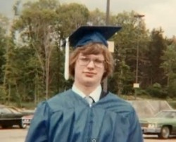 1978_Jeff-graduate