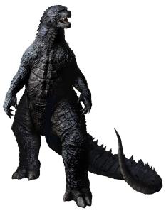 Godzilla_2014_RoomMates_Godzilla_Peel_and_Stick_Giant_Wall_Decals