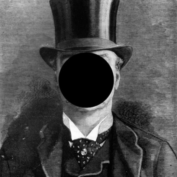 jack-the-ripper-faceless