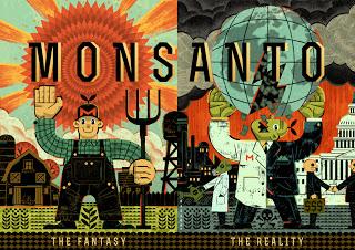 Monsanto monster.jpg