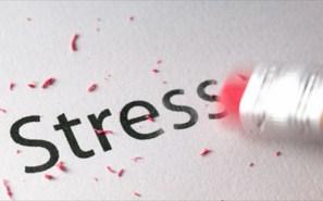 pos-leitourgoun-oi-treis-kuriarxes-ormones-tou-stres