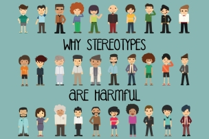 why-stereotypes-are-harmful-header